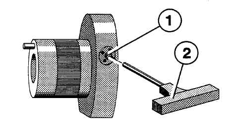 System 3r Repair C Amp W Steel Stamp Co